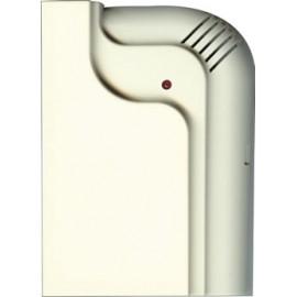 Detectores de Ruptura de Vidrios