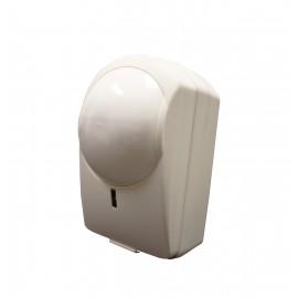 D3 Detectores de Movimiento Inalámbrico con Distintos Patrones de Detección