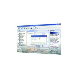 Software para la serie M