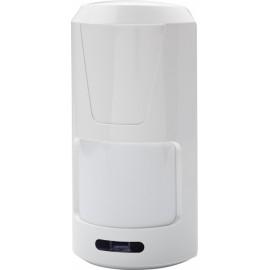 C1 Detector de movimiento inalámbrico para uso interior
