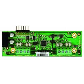 I3 Modulo de Red RS485 para Paneles SIMPO