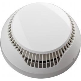 C2 Detector óptico de humo