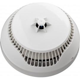C1 Detector combinado (óptico de humo con sensor térmico)