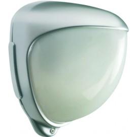 C3 Detector de movimiento infrarrojo pasivo