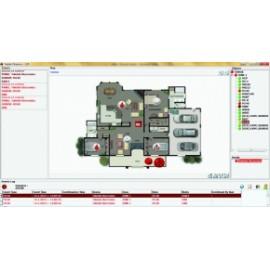 B1 Software de Monitoreo y Gráficos