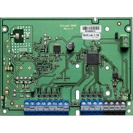 C3 Modulo Expansor Ecplise PGM 8 PS