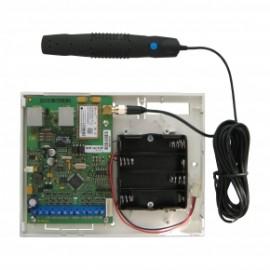 A3 Modulo GSM