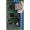 B2 Modulo de monitoreo y control LAN