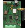 B1 Modulo de monitoreo y control GPRS