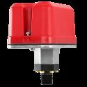 C1 Interruptores de presión