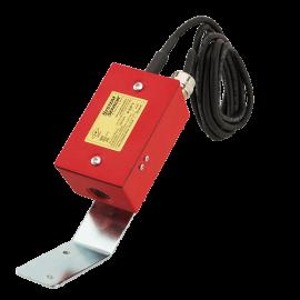 D1 Supervisor de válvula de tipo interruptor enchufable