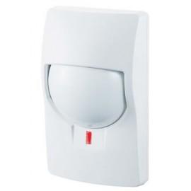 Detector de Movimiento infrarrojo pasivo para uso interior